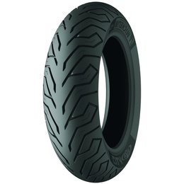 Michelin City Grip Scooter Tire Rear 130 70-12 62p