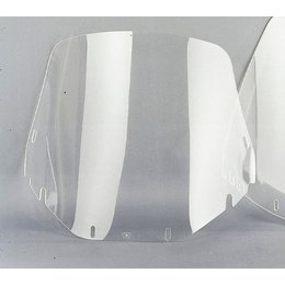 Clear Slipstreamer Replacement Windscreen For Kawasaki Voyager 13