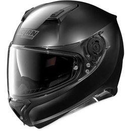 Nolan N87 Full Face Helmet Black