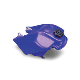 IMS Fuel Tank 3 Gallon Blue For Yamaha YZ250 96-01