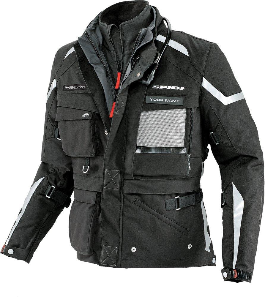 Sport jacket name