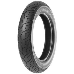 Irc Gs-23 Replacement Tire Front 130 90-16 For Suzuki Vl800 Volusia