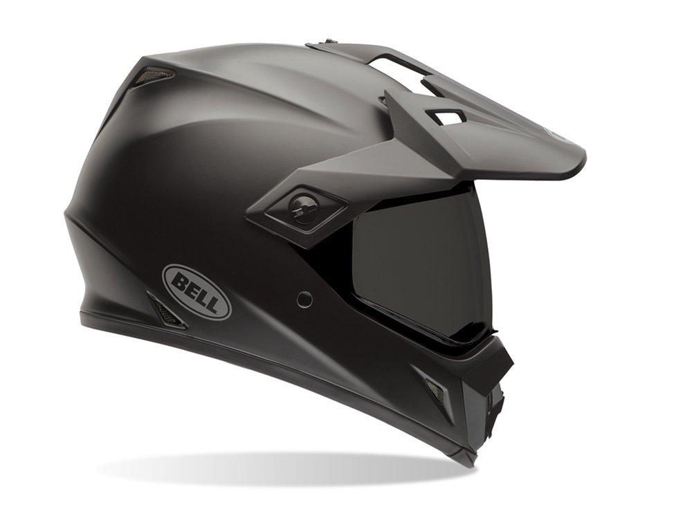 sport dual helmet bell adventure mx powersports helmets motorcycle gear touring