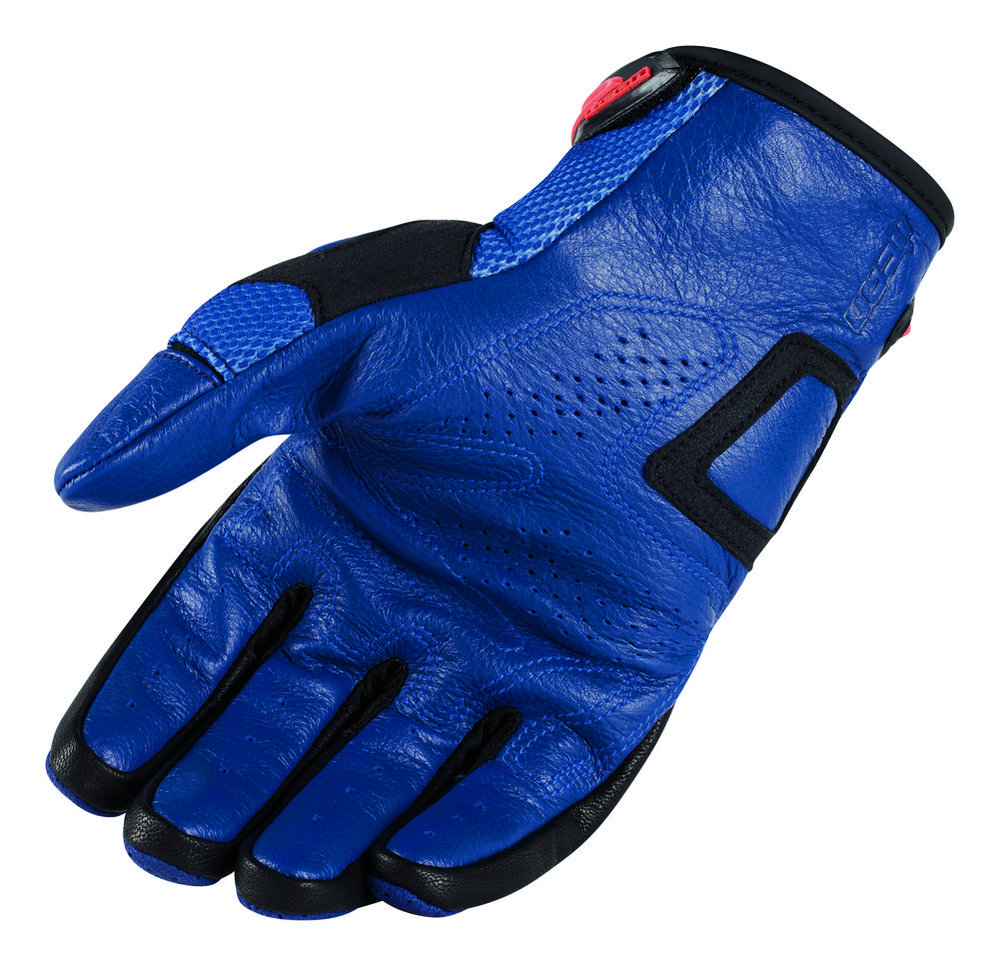 Wilsons Leather Mens H20 Leather Glove W/ Thinsulate Lining. Sold by Wilsons Leather. $ $ Redline Leather Redline Men's Winter Gauntlet Thinsulate Leather Gloves w/ Rain Cover G Sold by Wisconsin Harley Davidson. $ $
