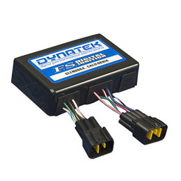 Dynatek Dyna FS Programmable ATV Ignition System For Thundercat 1000