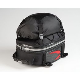 Dowco Fastrax Elite Series Sport Tour Tailbag Black