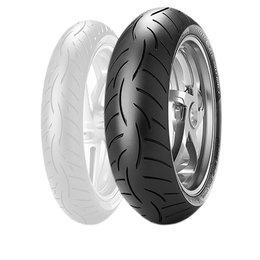 Metzeler Roadtec Z8 Interact Tire O Spec Rear 180/55-17 ZR Radial TL 73W