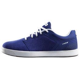 68 25 fox racing motion scrub shoes 140474