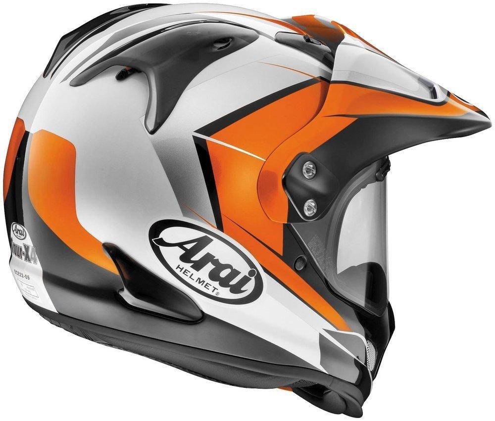 Arai Ktm Helmet For Sale