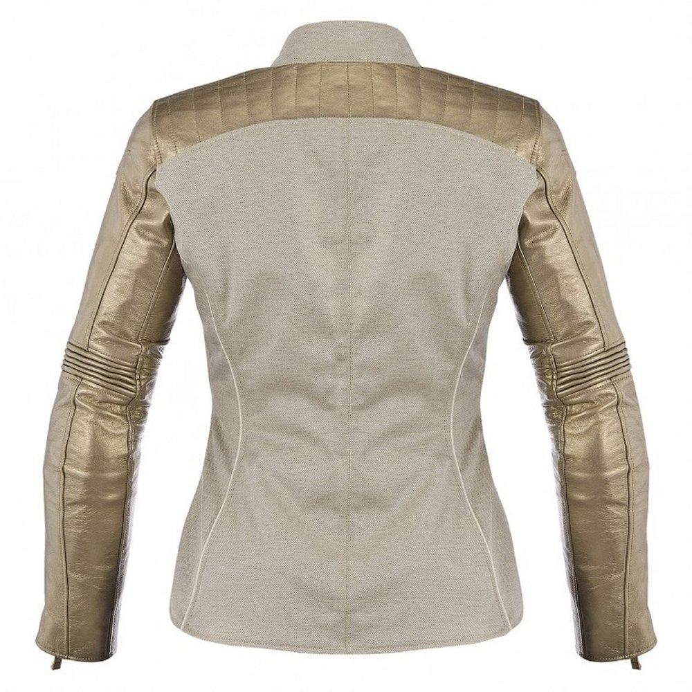 Alpinestar womens motorcycle jacket