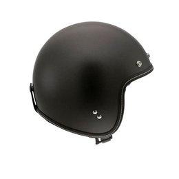 AGV RP60 RP-60 Open Face Helmet Black