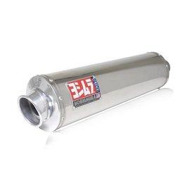 Stainless Steel Sleeve Muffler Yoshimura Exhaust Rs3 Cal Slip-on Stainless For Honda Cbr600f4i