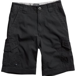 Fox Racing Youth Boys Slambozo Cargo Shorts