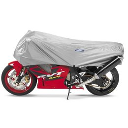 N/a Covermax Half Motorcycle Cover Sport Bike
