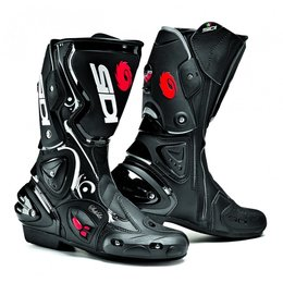 Sportbike Riding Boots >> Sportbike Boots