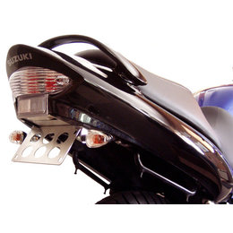 Competition Werkes Fender Eliminator Kit For Suzuki Katana 600/750 2003-2007