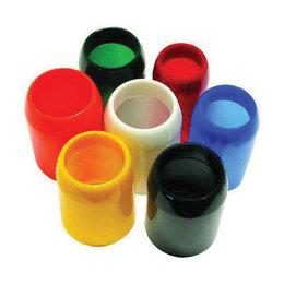 Multiple Colors Motion Pro Fork Seal Bullet Set 36mm-48mm 7 Pieces