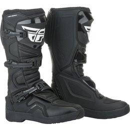 Shot X10 2.0 Motocross Stiefel