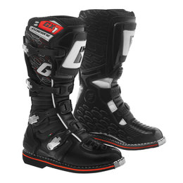 Gaerne Mens GX-1 MX Motocross Off-Road Boots Black