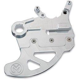 Aluminum Moose Racing Disc Protector For Kawasaki Klx450r Kx-250 450f Suzuki Rmz250