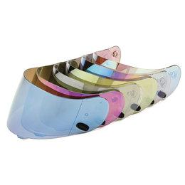 Pink Hjc Hj-09 Pinlock Ready Rst Helmet Shield