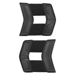 Stealth Icon Mens Replacement Waist Straps For Stryker Protection Vest 2014