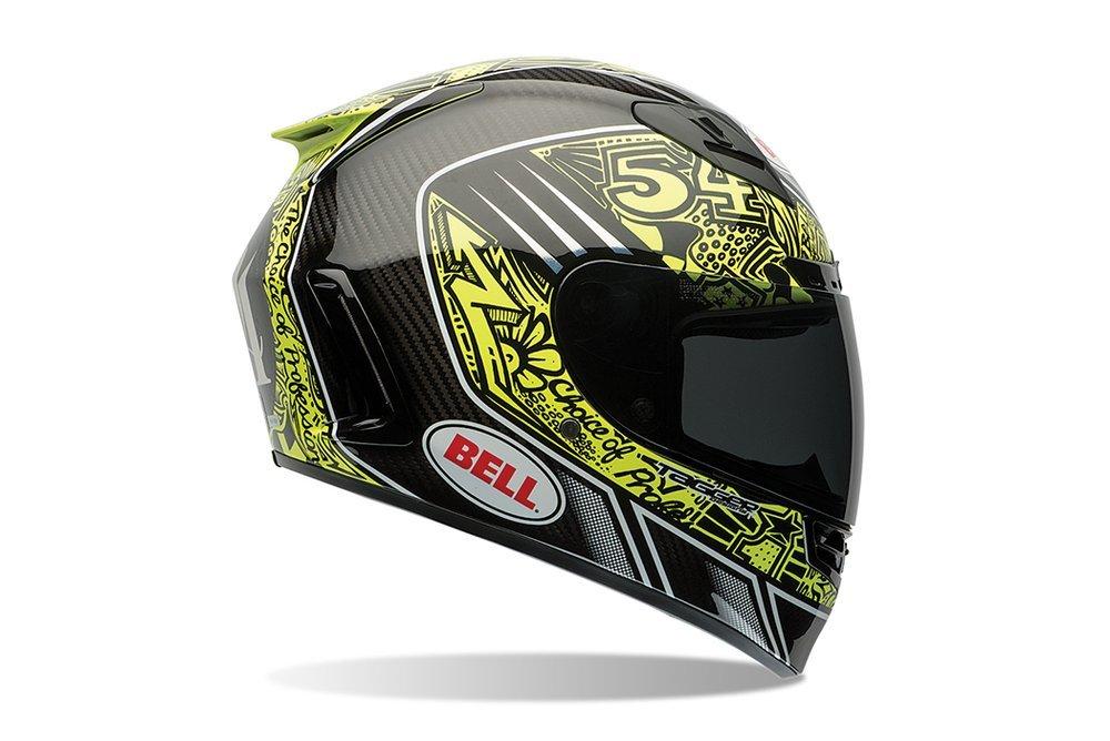 101469-bell-powersports-star-carbon-tagger-trouble-full-face-helmet-black_1000_1000.jpg