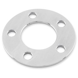Twin Power Belt Pulley Spacer For Harley Big Twin 80-85