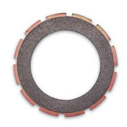 Kevlar Barnett Clutch Friction Plate For Gas Gas Honda Cr Cx Ktm Atv