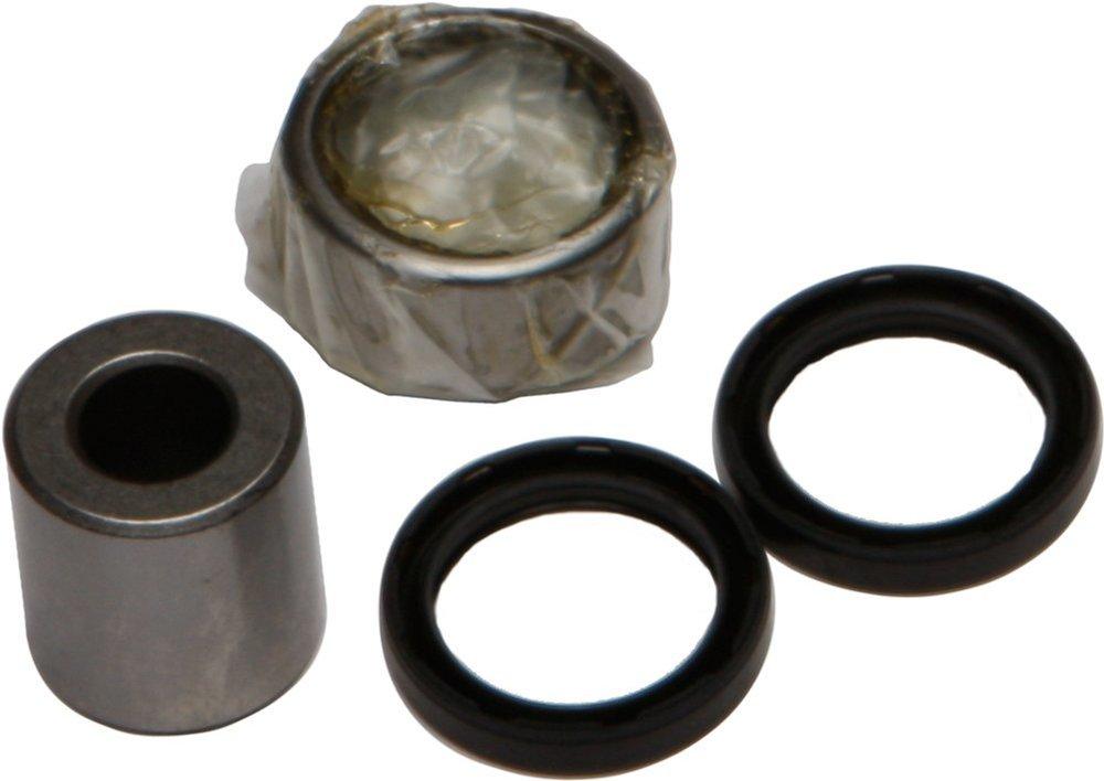 $21 55 All Balls Lower Rear Shock Bearing Kit 29-5024 For #230610