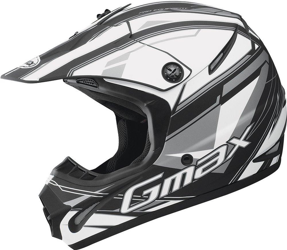 Kbc Helmet Sizing Chart