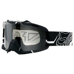 Fox Racing Youth AIRSPC Air Space Goggles 2015 Black
