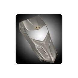 Maier Replacement Hood Polyethylene For Yamaha Blaster 03-06