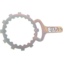 EBC CT Clutch Removal Tool/Clutch Basket Holder For KTM CT007