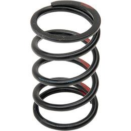 SLP Snowmobile High Performance Driven Clutch Spring 110/310 Black Red 40-68 Black