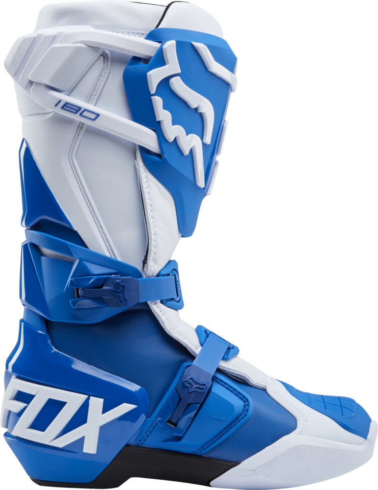 249 95 Fox Racing Mens 180 Mx Boots 1063985