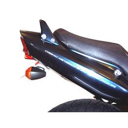 Competition Werkes Fender Elimin Kit F/ Suz Bandit 600 02-05 Bandit 1200 01-06