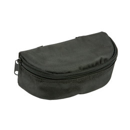 Fly Racing Tank Replacement Pouch 479-10304