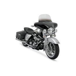Memphis Shades Batwing Fairing Harley Davidson For Honda Suzuki Yamaha