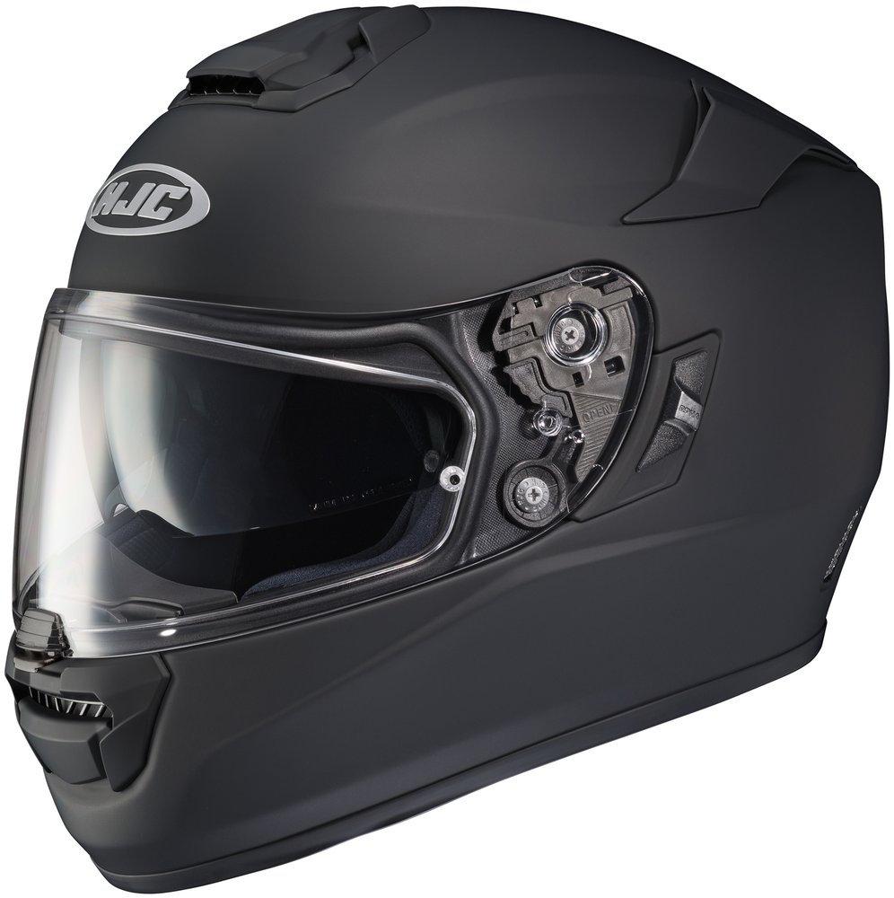 Full Face Cruiser Helmets >> $195.89 HJC RPHA-ST RPHAST Full Face Helmet #198818