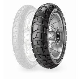 Metzeler Karoo 3 Tire Rear 140/80-17 M/C TL Bias Ply 69R M+S