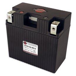 N/a Shorai Lithium Battery For Apr Bmw Buell Duc Honda Husq Kawasaki Lfx21a6-bs12