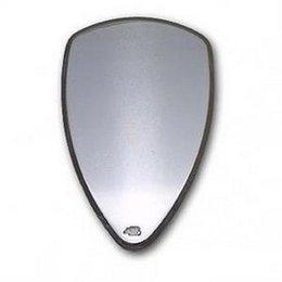 Chrome Baron Big Air Kit Smooth For Suzuki C50 C50t 05-08