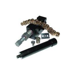Motion Pro Heavy Duty Jumbo Chain Tool 520-630