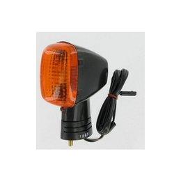 K&S Technologies Turn Signal Rear Right For Honda CBR600/1000RR