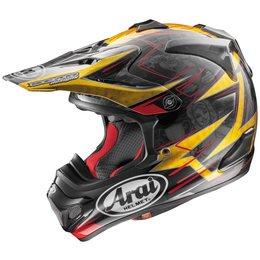 Arai VX-Pro4 VXPro4 Trophy Girl Helmet