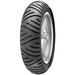 Metzeler ME7 Teen Tire Front/Rear 120/90-10 TL Bias Ply 66L