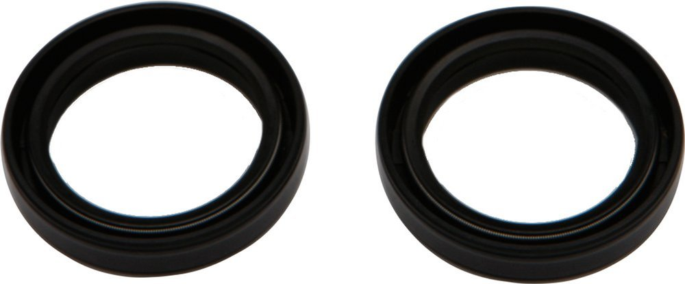 All Balls 55-128 Fork Seal Kit