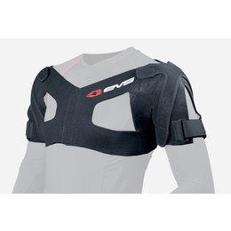 Black, Red Evs Sb05 Shoulder Brace Support 2014 Black Red