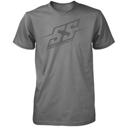 Speed & Strength Mens Hammer Down T-Shirt